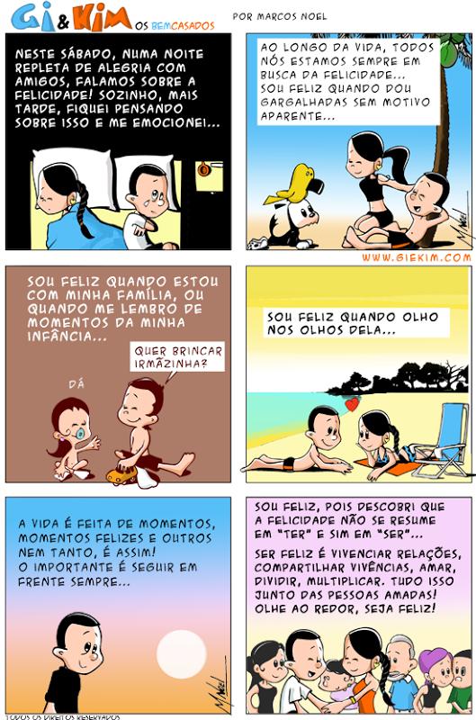 Bem-Casados-Tirinha-0290