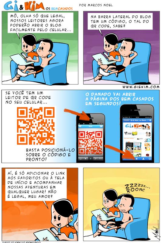 Bem-Casados-Tirinha-0291