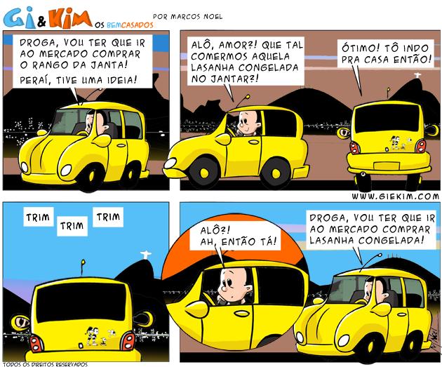 Bem-Casados-Tirinha-0292