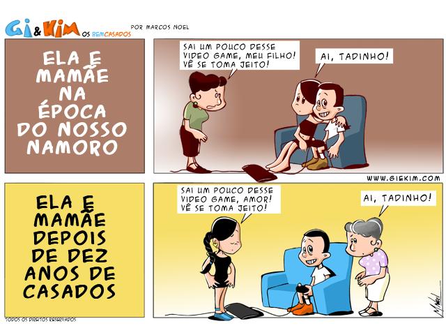 Tirinha_Ideias_Ilustradas2_Marcos_Noel
