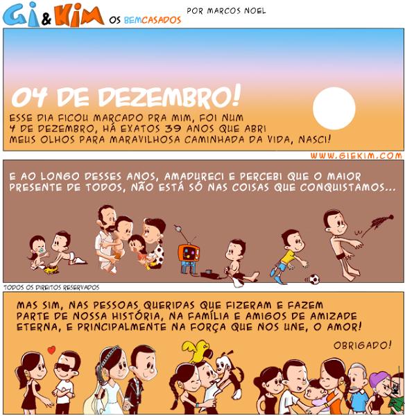 Bem-Casados-Tirinha-0301b