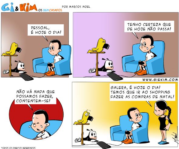 Bem-Casados-Tirinha-0305
