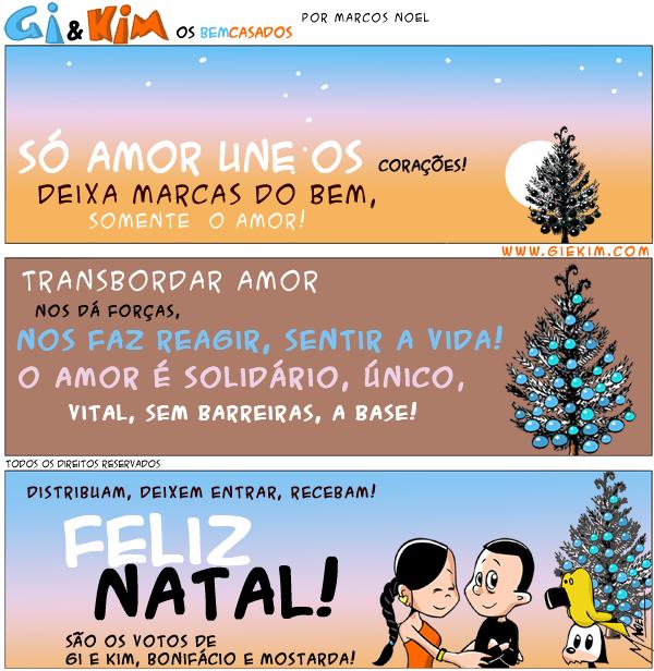 Bem-Casados-Tirinha-0306