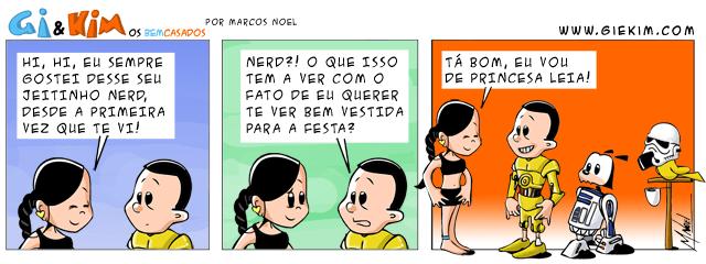 Tirinha_Ideias_Ilustradas_Marcos_Noel_4