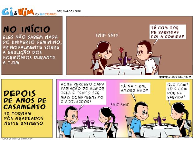 Tirinha_Ideias_Ilustradas5_Marcos_Noel