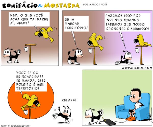 Bem-Casados-Tirinha-0316