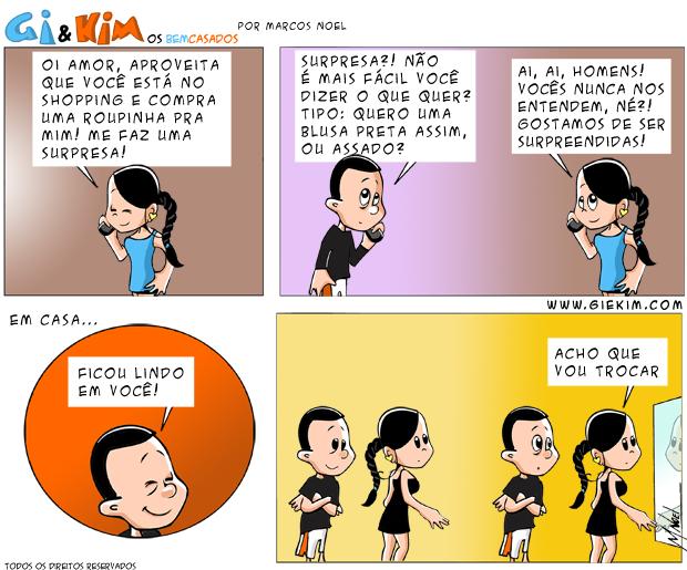 Bem-Casados-Tirinha-0317