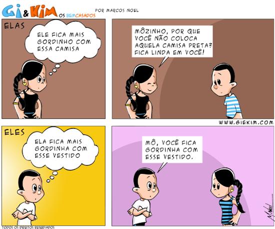 Bem-Casados-Tirinha-0320