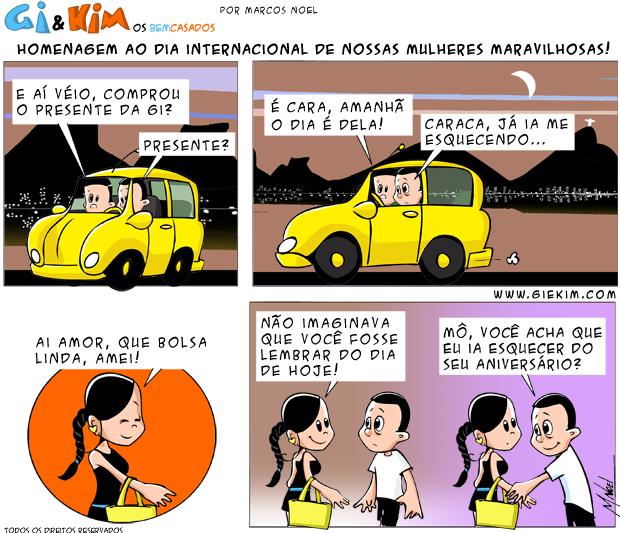 Bem-Casados-Tirinha-0324