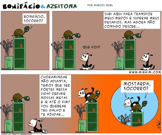 Bem-Casados-Tirinha-0326