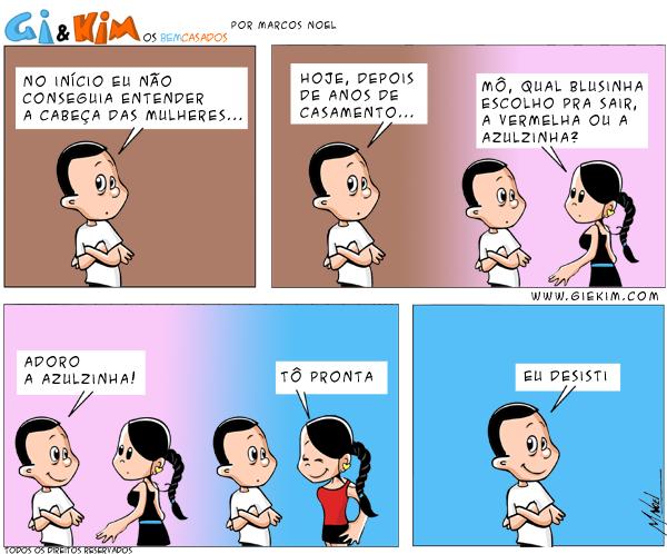 Bem-Casados-Tirinha-0327-cópia