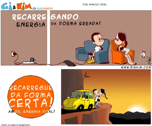 Bem-Casados-Tirinha-0330b
