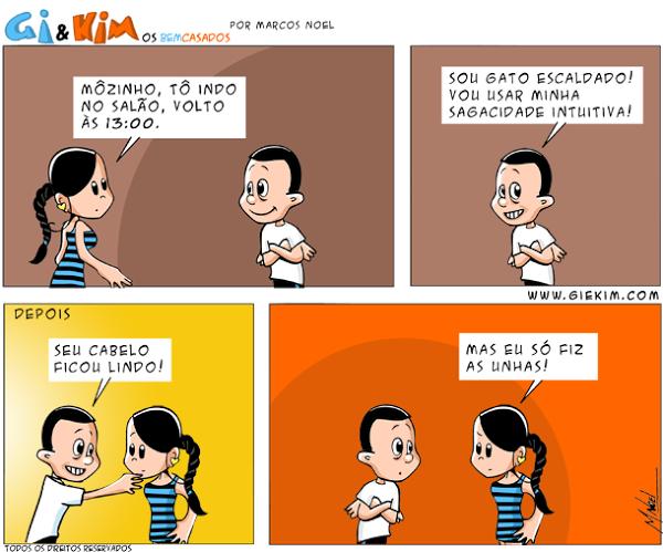 Bem-Casados-Tirinha-0333