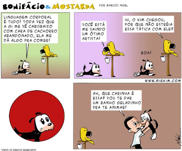 Bem-Casados-Tirinha-0335