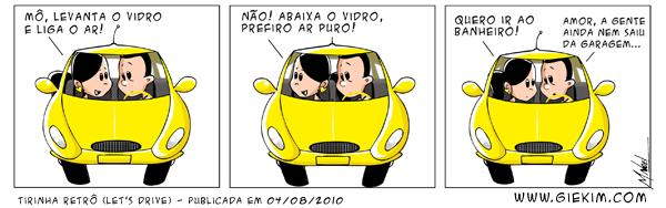 Tira1_Marcos_Noel