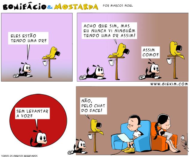 Bem-Casados-Tirinha-0340