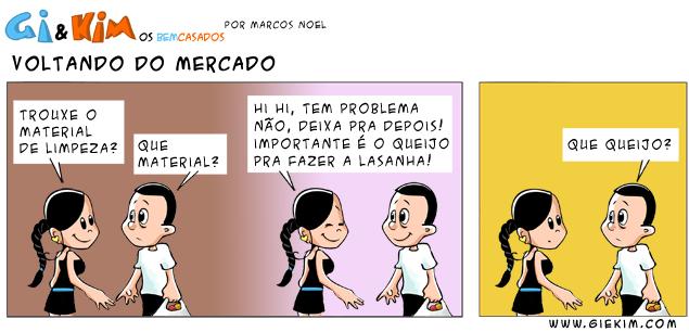 Bem-Casados-Tirinha-0341