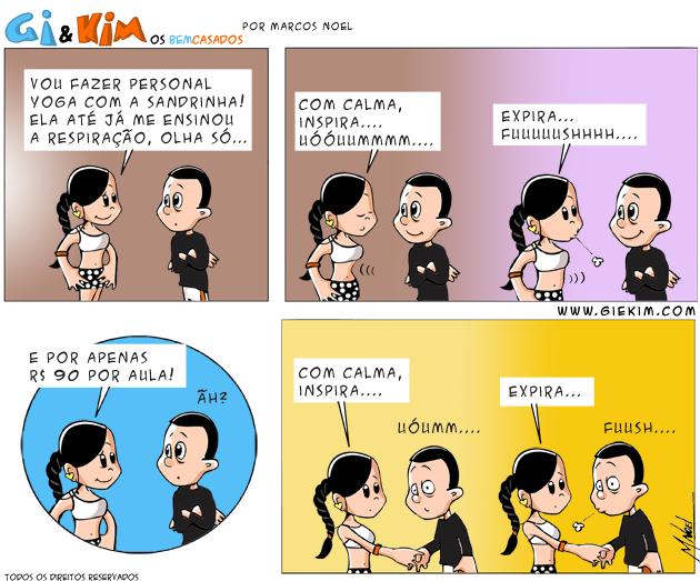 Bem-Casados-Tirinha-0345