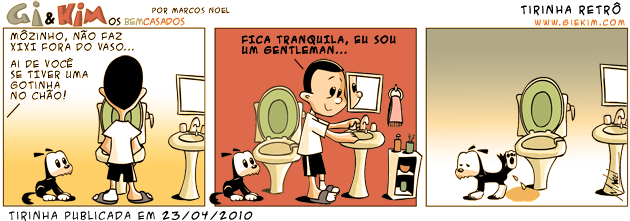 Tira003_Marcos_Noel