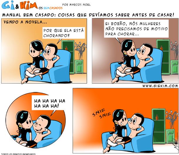 Bem-Casados-Tirinha-0355