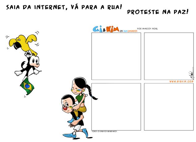 protesto_final