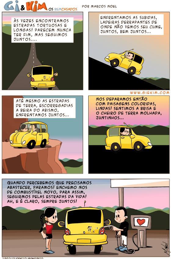 Bem-Casados-Tirinha-0276retro
