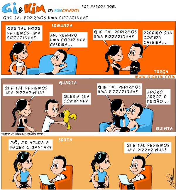 Bem-Casados-Tirinha-0357