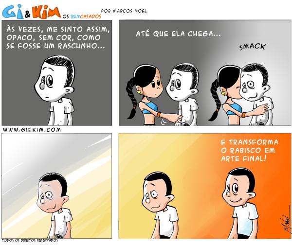 Bem-Casados-Tirinha-0358c