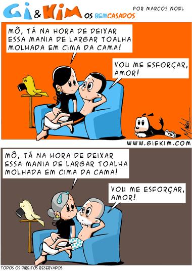 Bem-Casados-Tirinha-0360