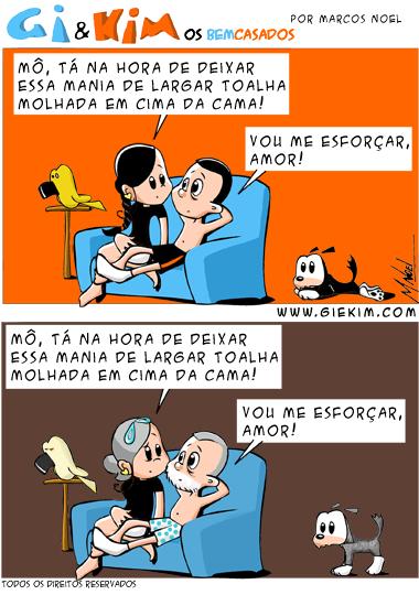 Bem-Casados-Tirinha-0360b