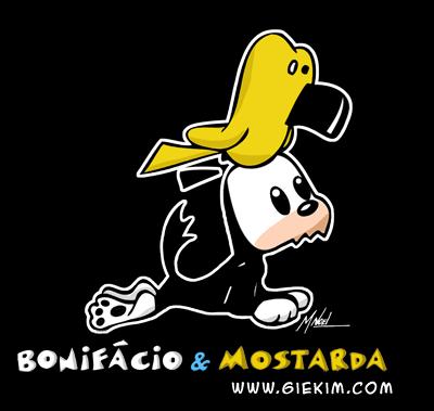 camisa_bonifacio_mostarda_2013_1