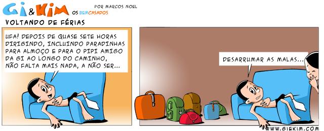 Bem-Casados-Tirinha-0363