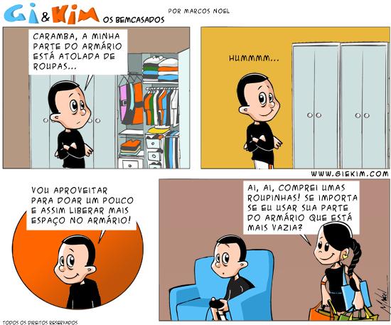 Bem-Casados-Tirinha-0364b