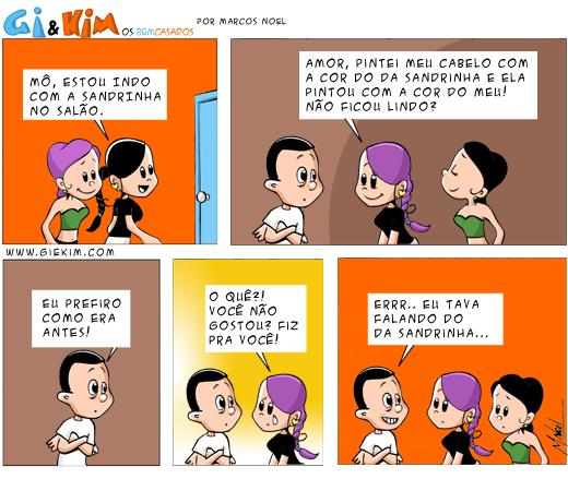 Bem-Casados-Tirinha-03691