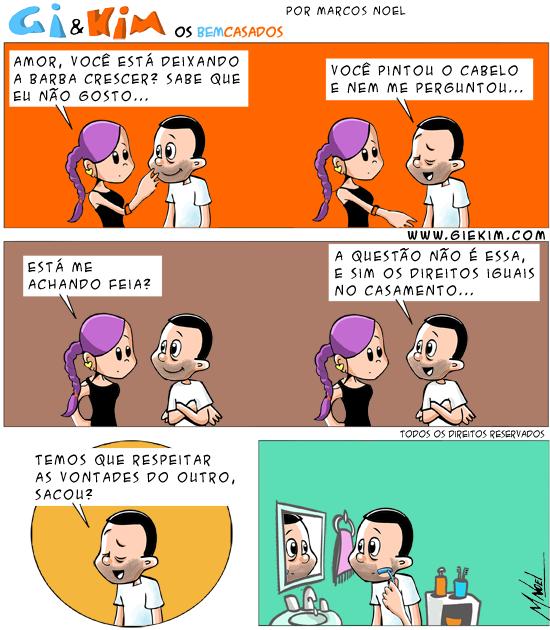 Bem-Casados-Tirinha-0370