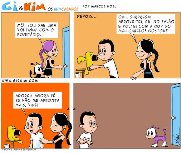 Bem-Casados-Tirinha-0373