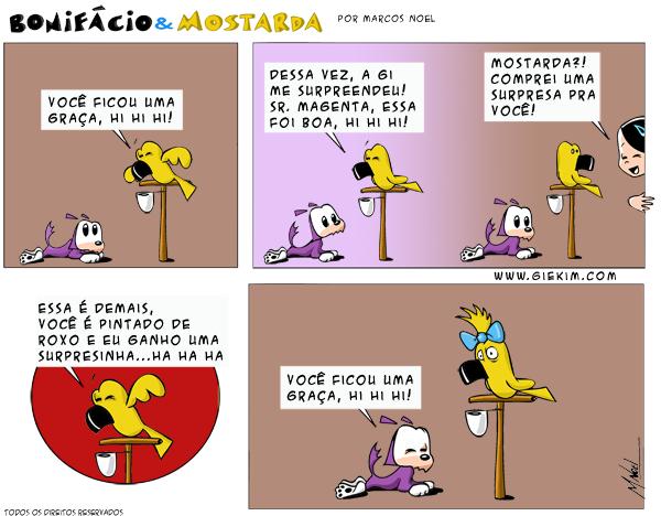 Bem-Casados-Tirinha-0374b