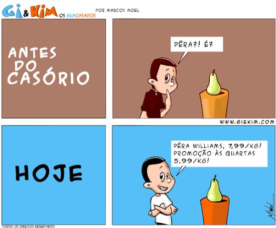 Bem-Casados-Tirinha-0276c