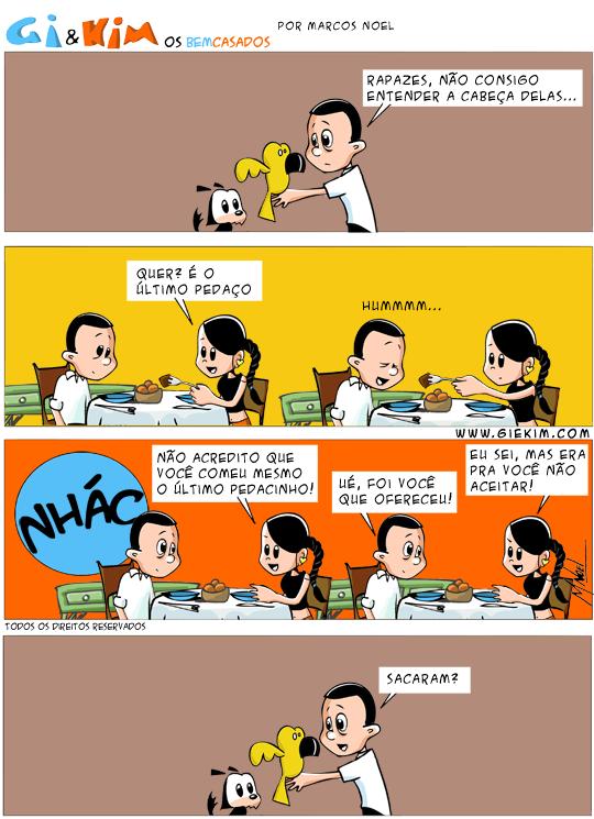 Bem-Casados-Tirinha-0376