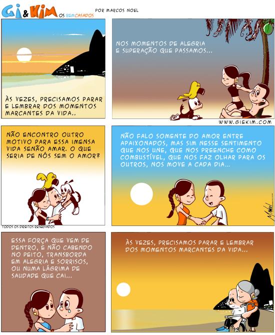 Bem-Casados-Tirinha-0383-cópia