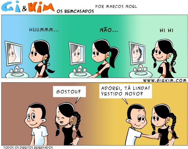 Bem-Casados-Tirinha-0383b