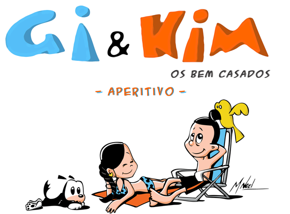 Livro_GieKim_Aperitivo_teste2-1