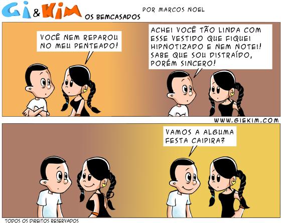 Bem-Casados-Tirinha-0384