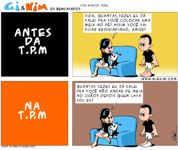 Bem-Casados-Tirinha-0388