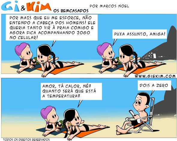 Bem-Casados-Tirinha-0392