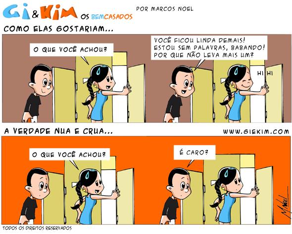 Bem-Casados-Tirinha-0393
