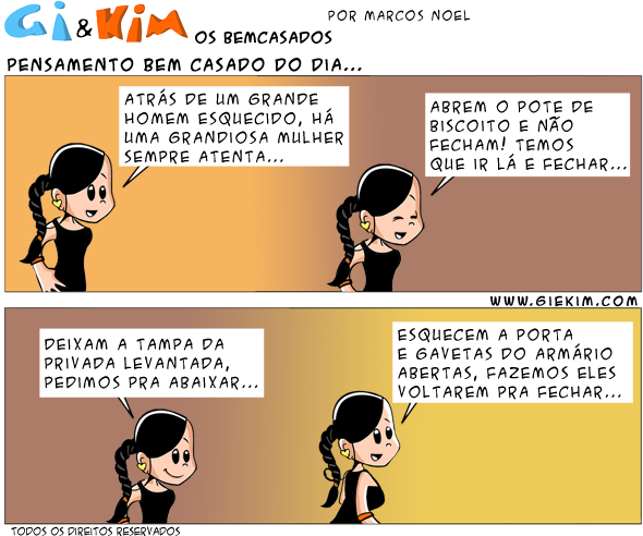 Bem-Casados-Tirinha-0394b1