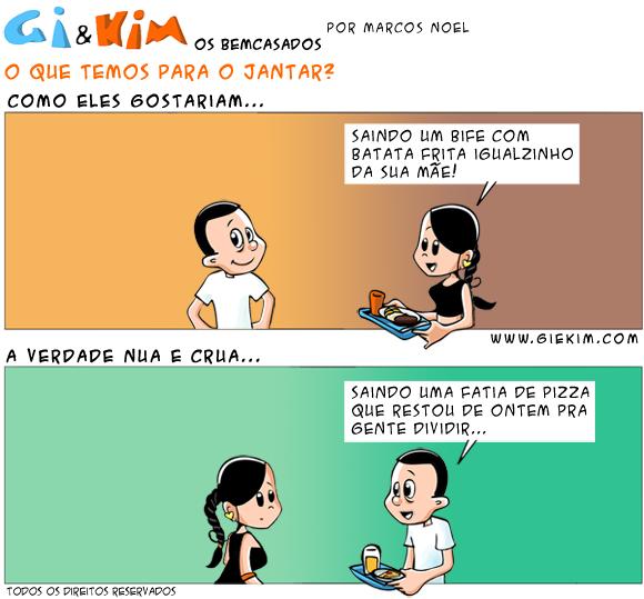 Bem-Casados-Tirinha-0395