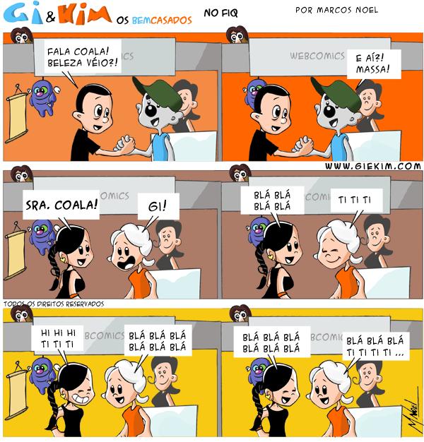 Bem-Casados-Tirinha-0397