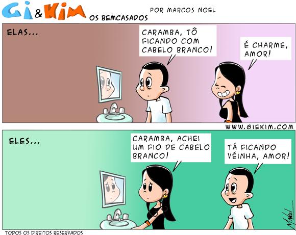 Bem-Casados-Tirinha-0399